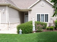 5396 S Butterfield Way Greenfield WI, 53221