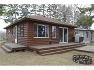 9196 Indian Breezy Point MN, 56472