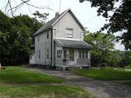 318 Greenwood St Youngstown OH, 44509