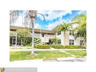 2835 Ne 28th 12 Lighthouse Point FL, 33064