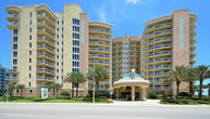 1925 S Atlantic Avenue 607 Daytona Beach Shores FL, 32118