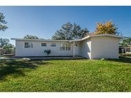 9380 54th Street N Pinellas Park FL, 33782
