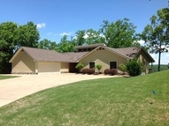 200 River Trace Dr Iuka MS, 38852