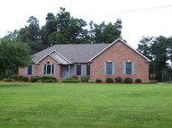 369 Wilbur James Road Manitou KY, 42436