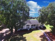 6027 Pipes Road Bartow FL, 33830