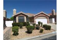 26698 China Drive Sun City CA, 92585