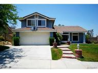 27245 Ellison Way Valencia CA, 91354