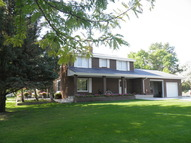 2209 Broadacres Riverton WY, 82501