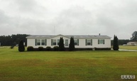 112 Early Station Road Ahoskie NC, 27910