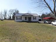 13297 Raider Hollow Road Upton KY, 42784