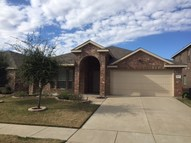 2027 Jack County Drive Forney TX, 75126