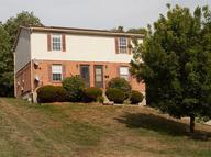 276 North Ashbrook Cir Lakeside Park KY, 41017