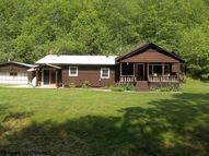 283 Brush Run Road Weston WV, 26452