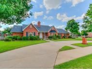 1314 Hickory Weatherford OK, 73096