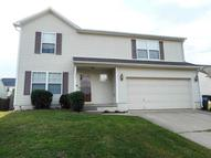 433 Lemon Drop Lexington KY, 40511