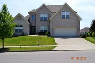 3209 Cherry Meadow Path Lexington KY, 40509
