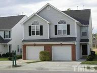 5253 Eagle Trace Drive Raleigh NC, 27604