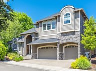 12499 Sw St Andrews Ln Tigard OR, 97224