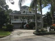 712 Soundview Drive Palm Harbor FL, 34683