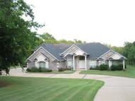 3023 S Deer Creek (Crk) Stillwater OK, 74074