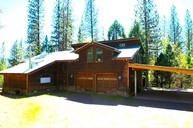 317 Country Road Greenville CA, 95947