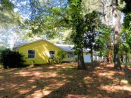 3472 Barlow Creek Lane Cape Charles VA, 23310