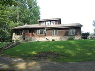 31 Pineview Drive Elkins WV, 26241