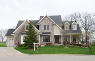 4308 Grosbeak Gln Windsor WI, 53598