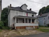 236/238 Taylor St Butler PA, 16001