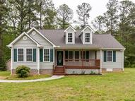 15225 Loving Union Road Disputanta VA, 23842