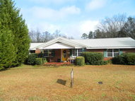 132 Dunn Avenue Pine Mountain GA, 31822