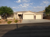 3639 Cottage Canyon Laughlin NV, 89029