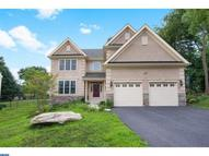 101 N Hillcrest Road Springfield PA, 19064