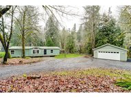 43701 Big Fall Creek Rd Fall Creek OR, 97438