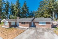 1324 Big Berry Loop Oak Harbor WA, 98277