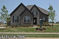 389 Harpeth Meadows Dr Kingston Springs TN, 37082