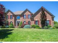 3147 Broadmoor Drive Center Valley PA, 18034
