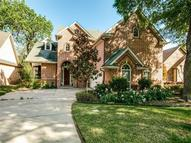 5832 Forest Bend Place Fort Worth TX, 76112