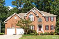 115 Galsworthy Street Cary NC, 27518