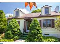 2919 Eagleville Rd Norristown PA, 19403