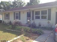 Address Not Disclosed Newtonville NJ, 08346