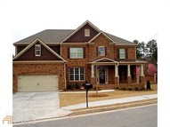 2030 Bexhill Ct Roswell GA, 30075