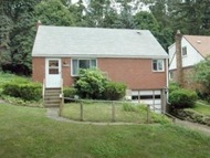 9822 Glendale Road Pittsburgh PA, 15235