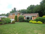 610 Courtview Drive Greensburg PA, 15601