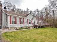 474 Sturdevant Rd. Laceyville PA, 18623