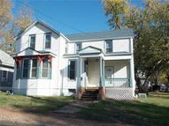 904 N 10th Street Atchison KS, 66002