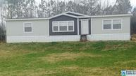 203 Co Rd 66 Heflin AL, 36264