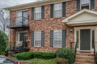 5819 Brentwood Trace Brentwood TN, 37027