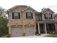 1532 Main Divide Drive Wake Forest NC, 27587