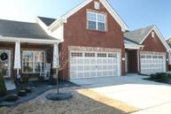 225 Whiteamore Run Murfreesboro TN, 37128